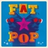 Paul Weller - Fat Pop (Yellow Vinyl)