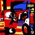 Shad - Tao (Blue Vinyl)
