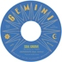 Skinshape - Soul Groove / Riddim Box Dub