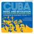 Soul Jazz Records presents - Cuba: Music And Revolution 1975-85