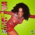 Spice Girls - Spice (Scary Green Vinyl)