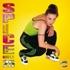 Spice Girls - Spice (Sporty Yellow Vinyl)