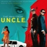 Various - Man From U.N.C.L.E. (Soundtrack / O.S.T.)