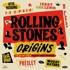 Various - The Rolling Stones - Origins