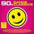 Various - 90's Dance Classics