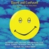 Various  - Dazed And Confused (Soundtrack / O.S.T.)