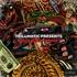 Trillmatic x Conway - Organized Grime (Black Vinyl)