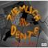 Hang & Otto - Ziemlich Al Dente EP