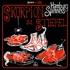 Hamburg Spinners - Skorpion Im Stiefel