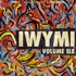 Various - IWYMI Volume Six