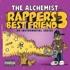 The Alchemist - Rapper's Best Friend Vol. 3