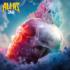Ali As - Dali Limited Box Edition