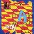 Ali Dragon - Le Dernier Cri