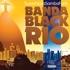 Banda Black Rio - Super Nova Samba Funk (RSD 2021)
