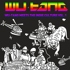 Wu-Tang Clan - Wu-Tang Meets The Indie Culture Vol. 1