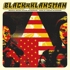 Terence Blanchard - Blackkklansman (Soundtrack / O.S.T.)