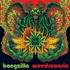 Bongzilla - Weedsconsin (Neon Green Vinyl)