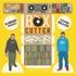 Ball-Zee (DJ Woody Presents) - Box Cutter