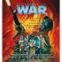 Chris DeMarco - Troma's War (Soundtrack / O.S.T.)