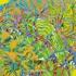 Kayo & Wilczynski - Duality LP