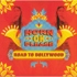 Various - Horn OK Please – Road To Bollywood