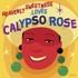 Various - Heavenly Sweetness Loves Calypso Rose