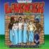BBNG (BadBadNotGood) - Lavender (Nightfall Remix)
