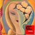 Derek & The Dominos - Layla And Other Assorted Love Songs