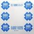 DJ Hooligan - Harder 'N Deeper EP