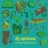 DJ Spinna - Compositions 4
