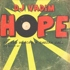 DJ Vadim - Hope