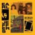 Earl Jeffers - Eira