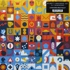 Eli Rainsberry - Wilmot's Warehouse (Soundtrack / O.S.T.)