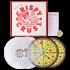 Eskei83 - Crispy Crust (Serato Control Vinyl)