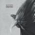 Fleur Earth & Suff Daddy - Erdgeschoss (Black Vinyl)