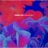 Hannibal King - Flowers For Pamela (Black Vinyl)
