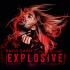 David Garrett - Explosive