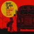Gary Clark Jr - The Story Of Sonny Boy Slim