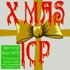 Insane Clown Posse - A Carnival Christmas E.P.