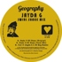 Jayda G - Swirl Shake Mix