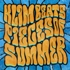 Klim Beats - Pieces Of Summer