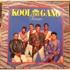 Kool & The Gang - Forever