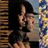 Kool G Rap & DJ Polo - Road To The Riches (Splatter Vinyl)