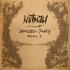 Kutmah - Worldwide Family Volume 2