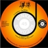 Linn & Freddie - Sunshine / Be Thankful For What U Got
