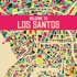 The Alchemist & Oh No Present - Welcome To Los Santos