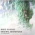 Kevin Penkin - Made In Abyss (Soundtrack / O.S.T.) [Damaged Copies]