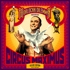 Morlockk Dilemma - Circus Maximus (Deluxe Edition)