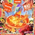 Various - Mad Decent x Thump x Serato (Serato Control Vinyl)