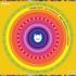 Osamu Sato - LSD Revamped